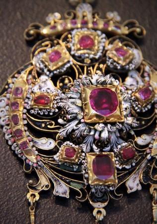 مجوهرات الرميزان (1)