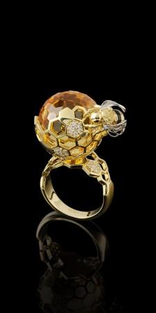 مجوهرات الرميزان (3)
