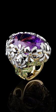 مجوهرات الفردان (4)