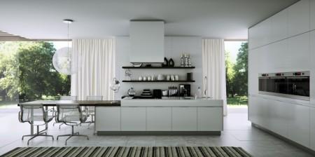 مطابخ تركي (1)