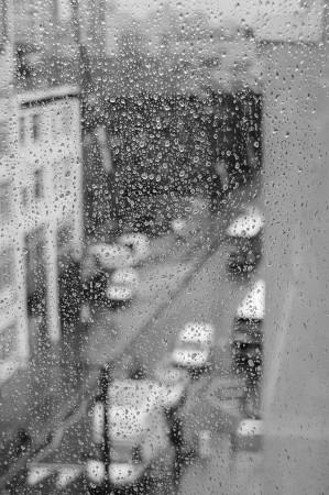 مطر الشتاء بالصور (6)