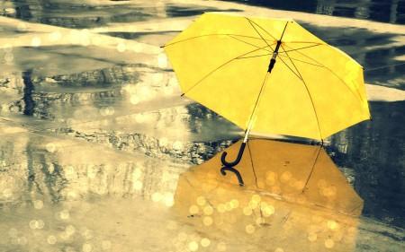 مطر (2)
