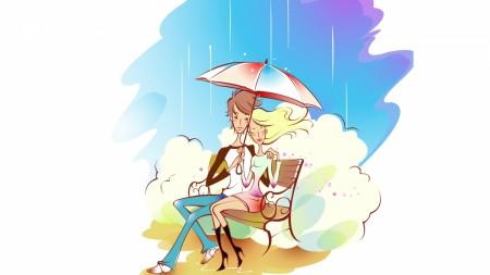 مطر (3)