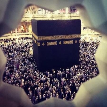 مكة بالصور (3)