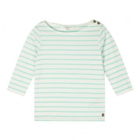 ملابس أطفال بنات  (3)