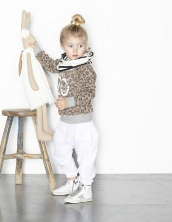 ملابس اطفال بالصور وأزياء2015 (1)