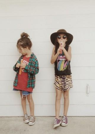 ملابس اطفال بالصور وأزياء2015 (3)