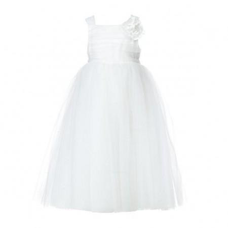 ملابس اطفال بنات صيف 2015 (1)