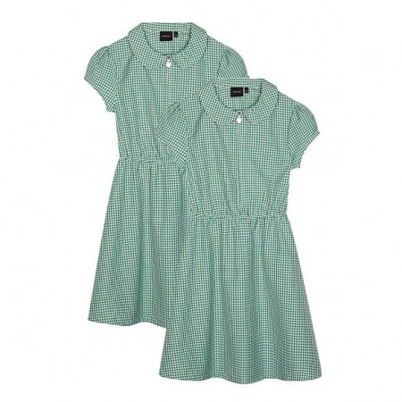 ملابس اطفال بنات (2)