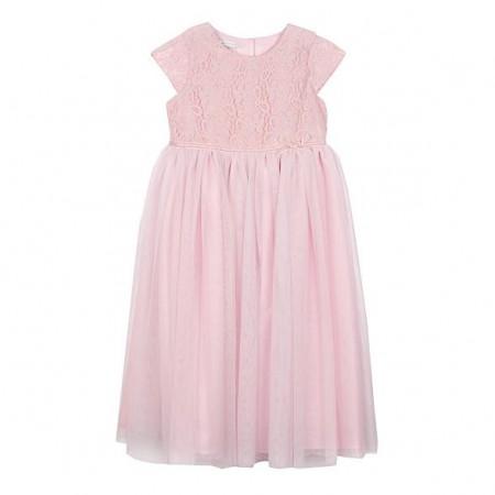ملابس اطفال بنات 2015 (3)