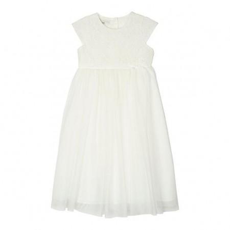 ملابس اطفال بنات 2015 (4)