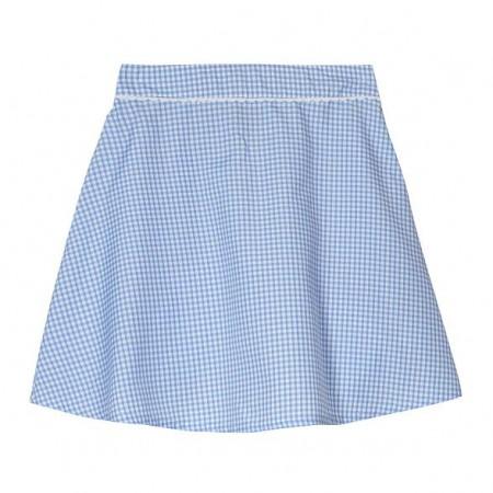 ملابس اطفال بنات (3)
