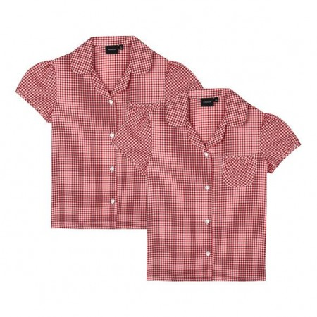 ملابس اطفال بنات (4)