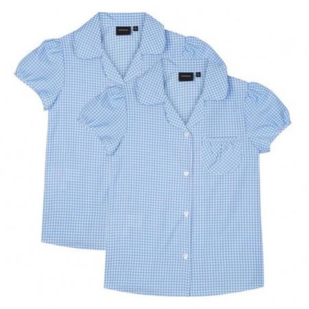 ملابس اطفال بنات (5)