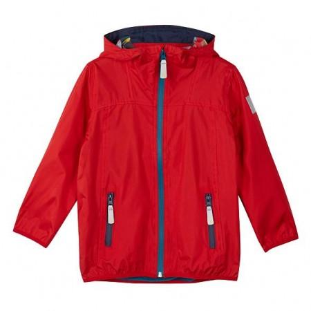 ملابس اطفال صبيان (4)