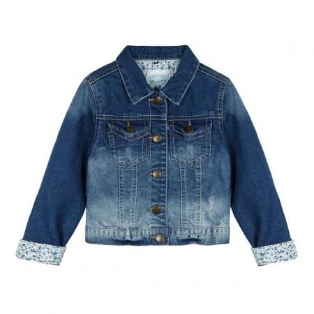 ملابس اطفال صغار للبنات (2)