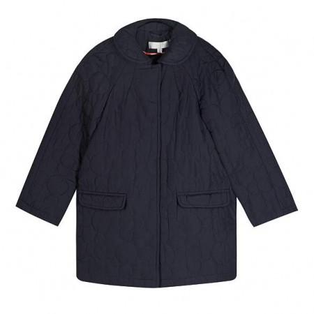 ملابس اطفال صغار للبنات (4)