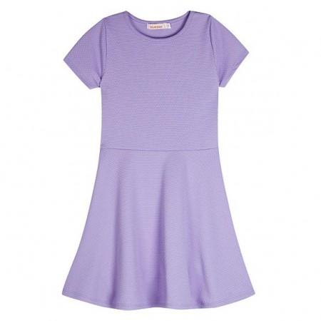 ملابس اطفال صغار للبنات (6)