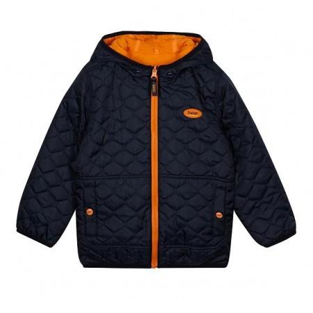 ملابس اطفال ماركات (1)