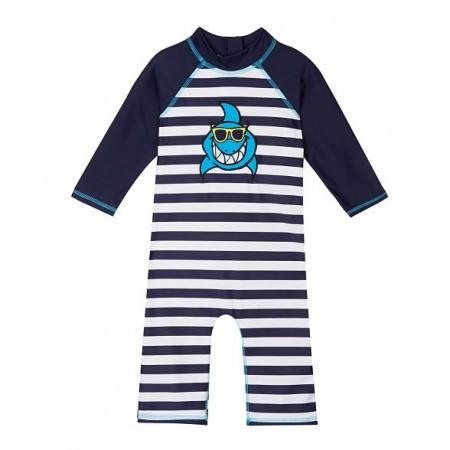 ملابس اطفال ولاد (1)