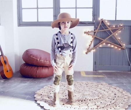 ملابس اطفال (2)