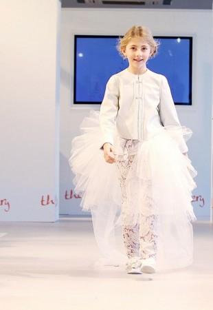 ملابس اطفال (4)