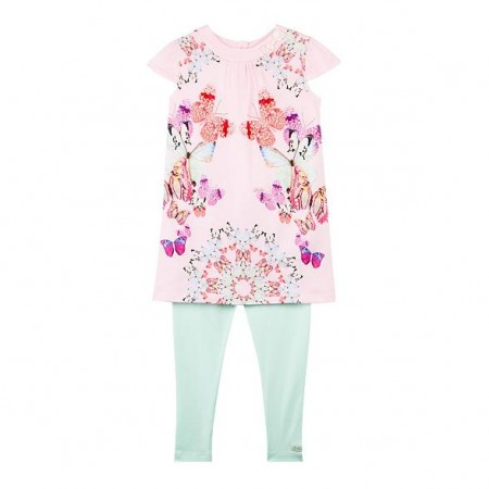 ملابس اطفال (5)