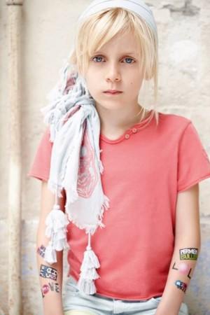 ملابس اطفال (6)