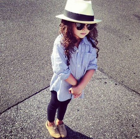 ملابس اطفال2015 (1)