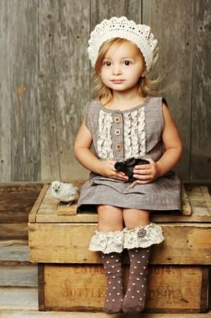ملابس اطفال2015 (2)