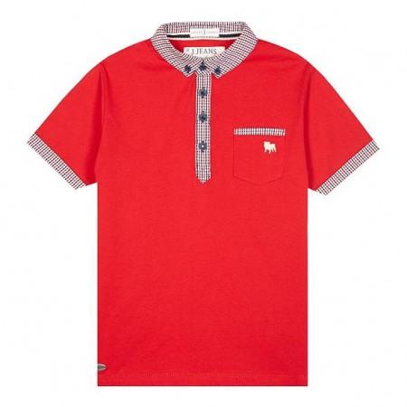 ملابس الاطفال المواليد صبيان ولادي (1)