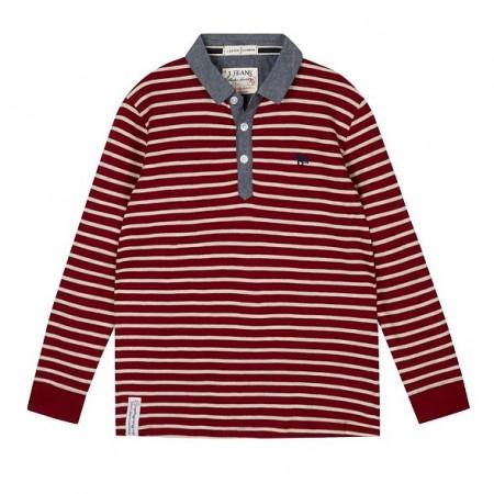 ملابس الاطفال المواليد صبيان ولادي (3)