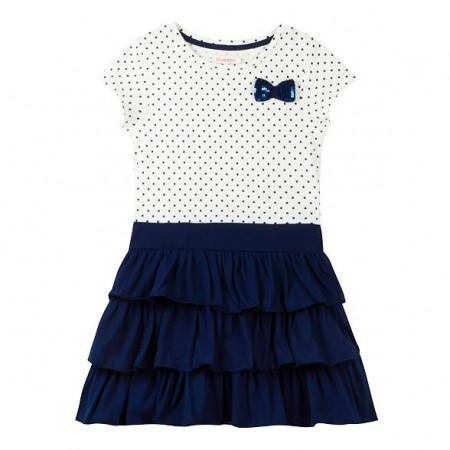 ملابس البنات الصغار (1)