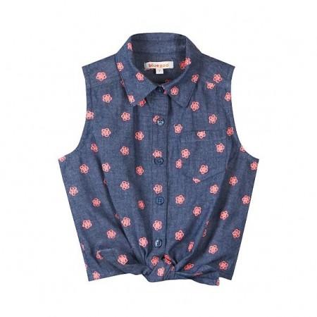 ملابس البنات الصغار (2)