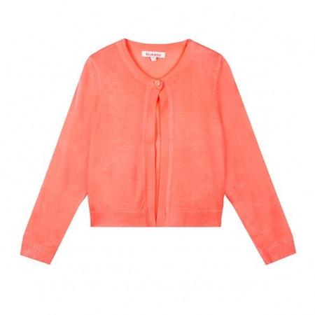 ملابس البنات الصغار (3)
