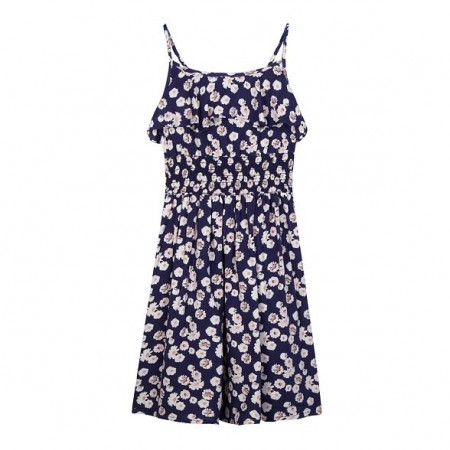 ملابس البنات الصغار (4)
