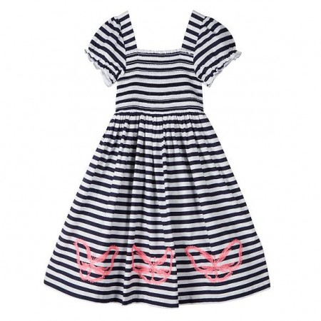 ملابس البنات الصغار (5)