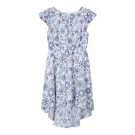 ملابس البنات الصغار (6)