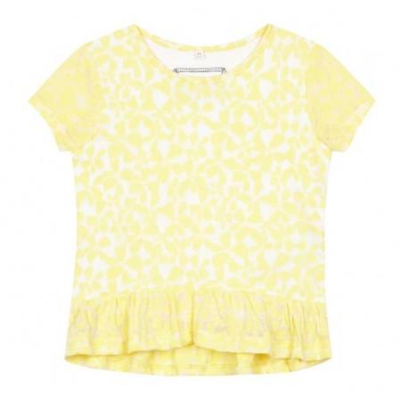 ملابس البنات الصغار (7)