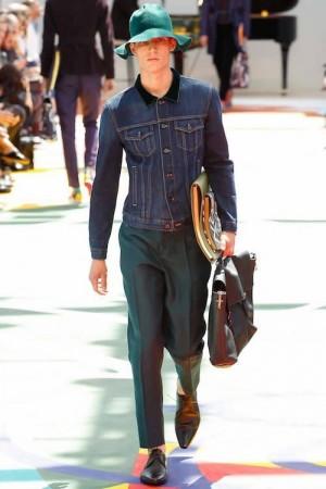 ملابس الرجال (1)