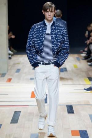 ملابس الرجال (5)