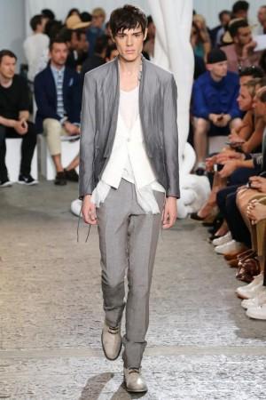ملابس الشباب (1)