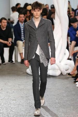 ملابس الشباب (4)