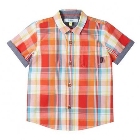 ملابس اولاد جميلة وجديدة (4)