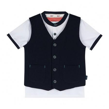 ملابس اولاد جميلة (4)