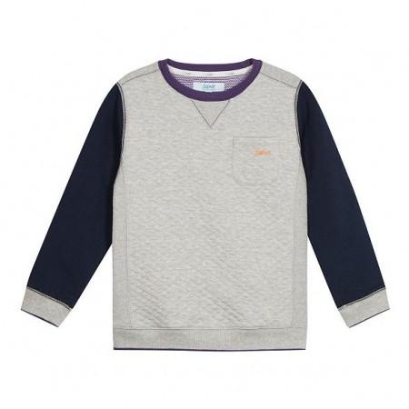 ملابس اولاد صغار (1)