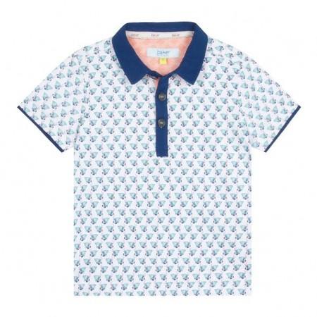 ملابس اولاد صغار (2)