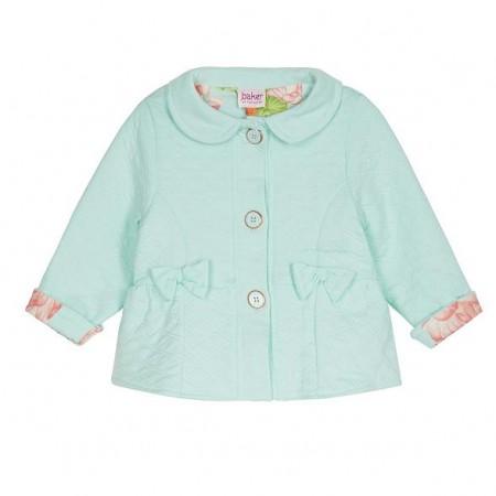 ملابس بناتي للأطفال (1)