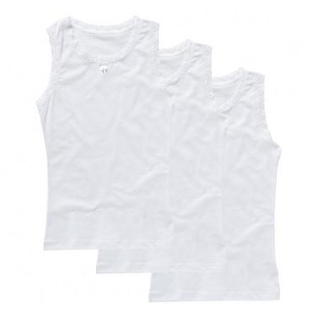 ملابس بناتي للأطفال (2)