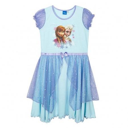 ملابس بناتي للأطفال (3)